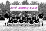 第6回関東近県選抜KWB野球大会へ参加